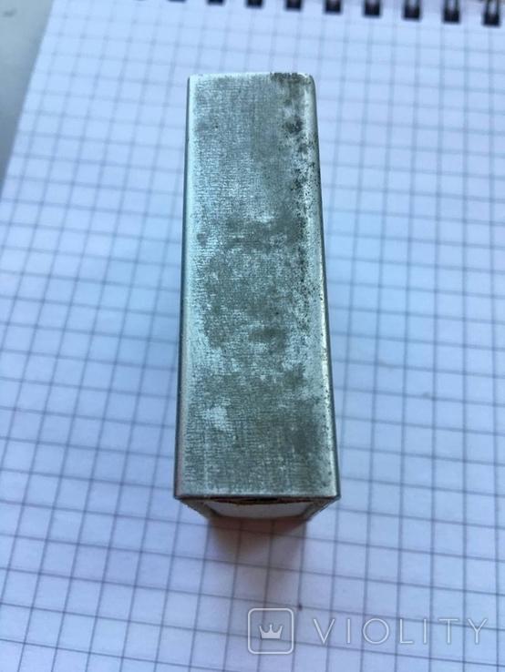 Спичечница СС копия, фото №3
