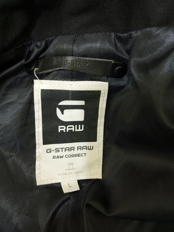 G-STAR RAW, фото №6