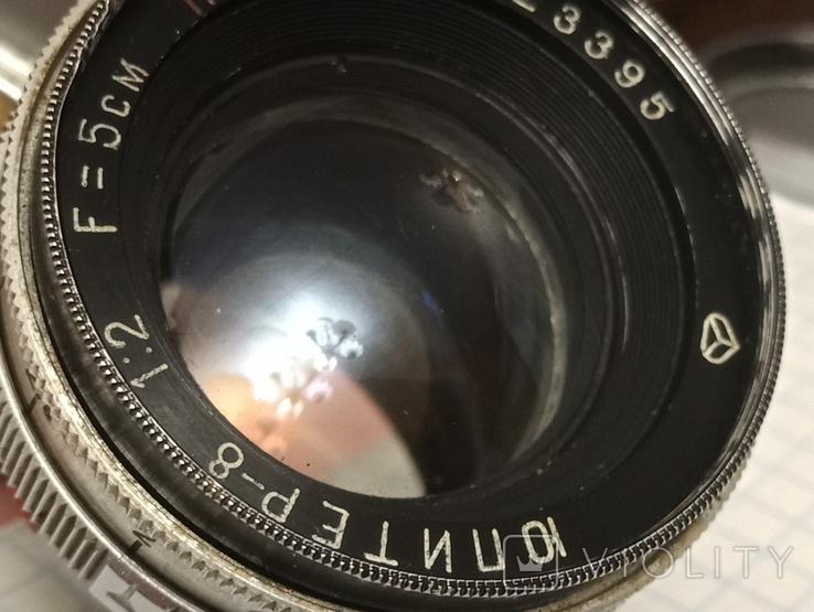 Юпитер-8, фото №6