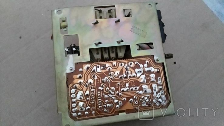 Трансформатор Т-Т-101, фото №11