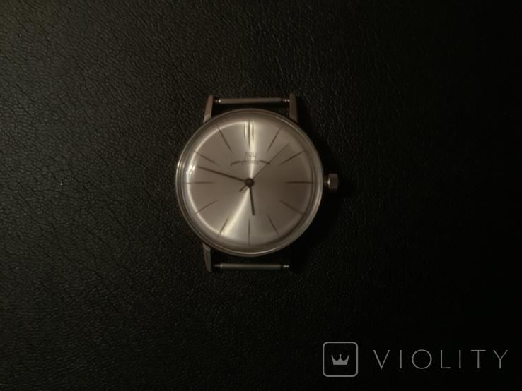Часы наручные «Луч», фото №2