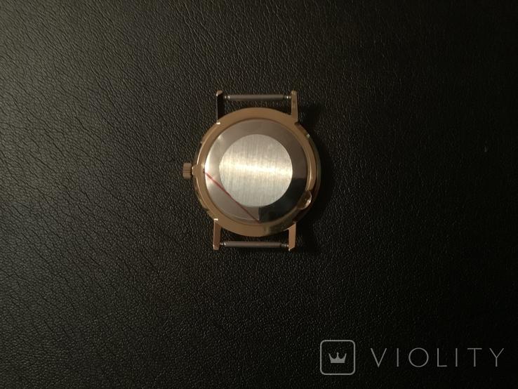 Часы наручные «Полёт», фото №4