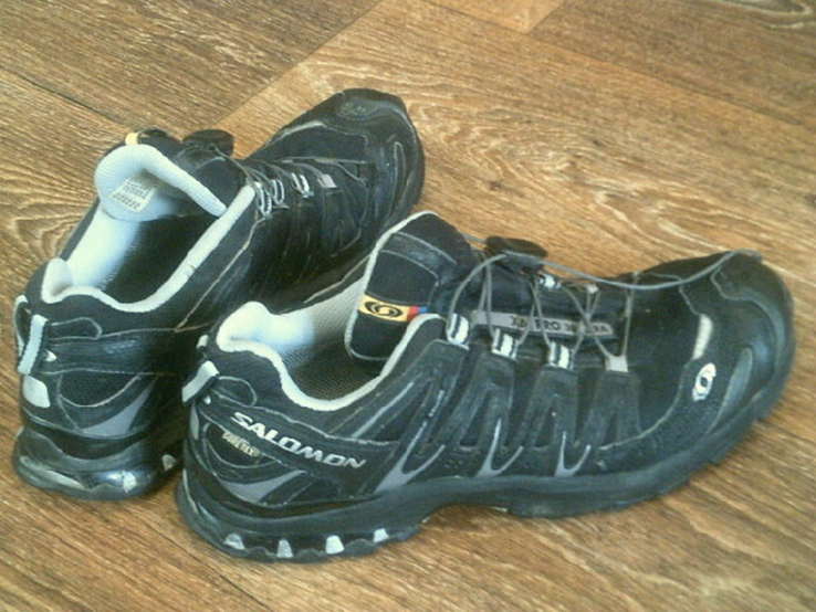 Коньки ,ботинки,кроссовки разм.38, фото №8