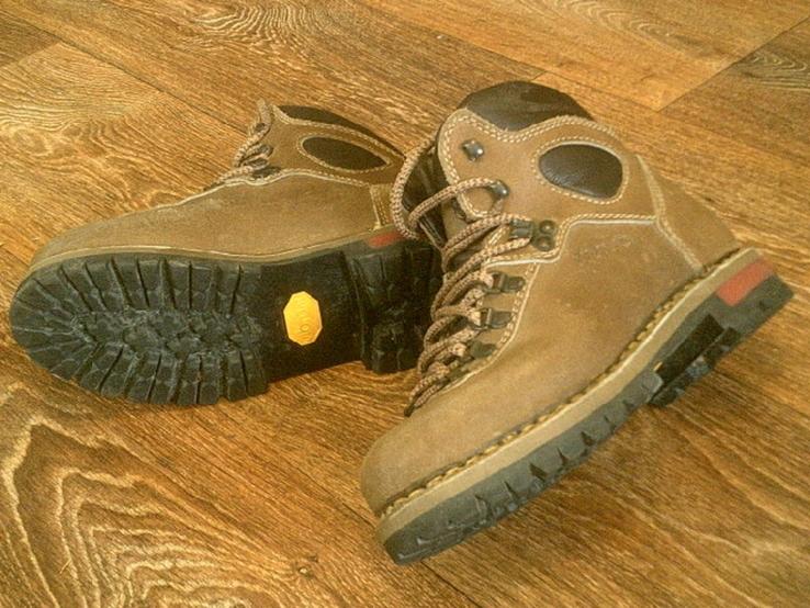 Коньки ,ботинки,кроссовки разм.38, фото №11