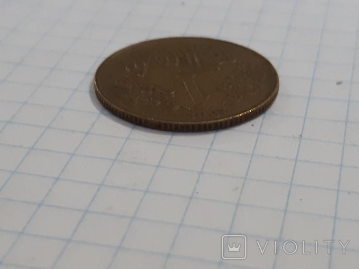 1 Гетьман 2002 г., фото №5