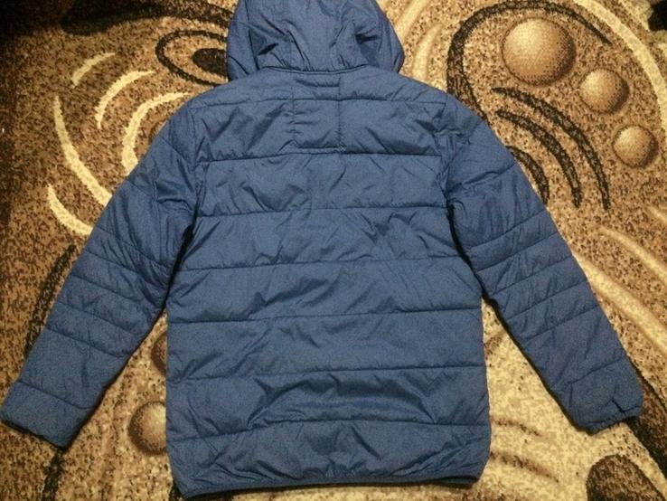 Куртка jack jones, фото №5