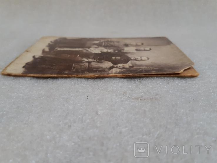 Фотография 1920 г. (С.А.Каца, Веселые Терны), фото №10