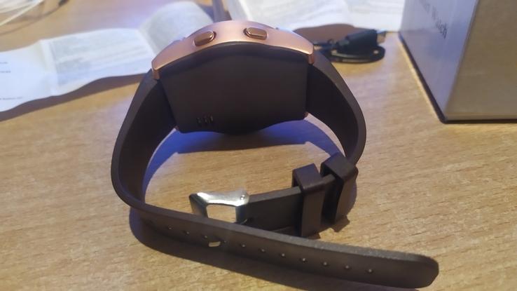 Умные Cмарт часы Smart Watch V8, фото №10