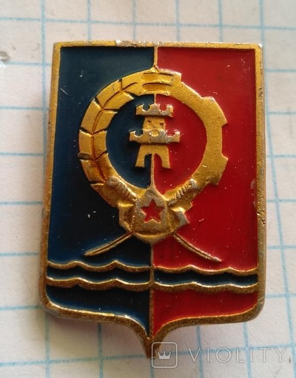 Ростов на Дону, фото №2
