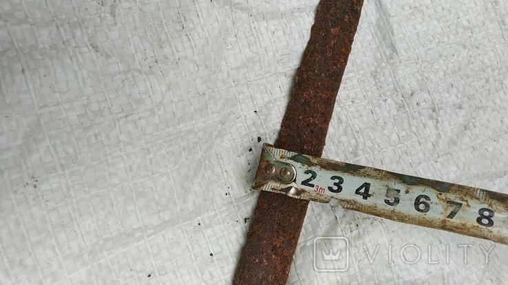 Струги для снятия коры, фото №12