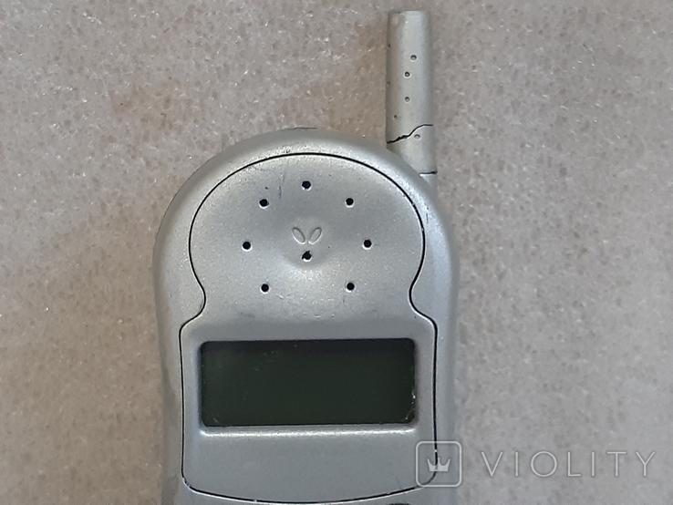 Телефон Philips, фото №3