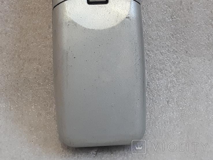 Телефон Philips, фото №7