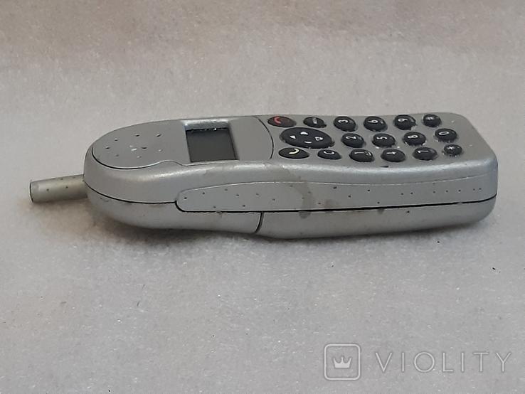 Телефон Philips, фото №8