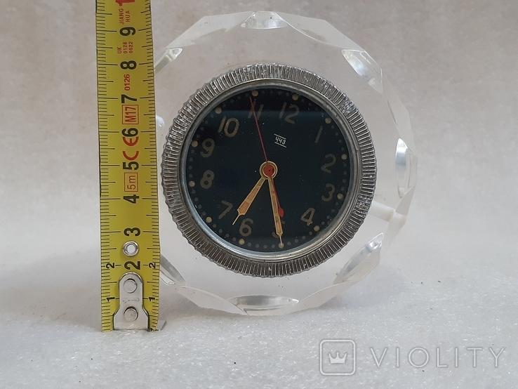 Часы ЧЧЗ, фото №3