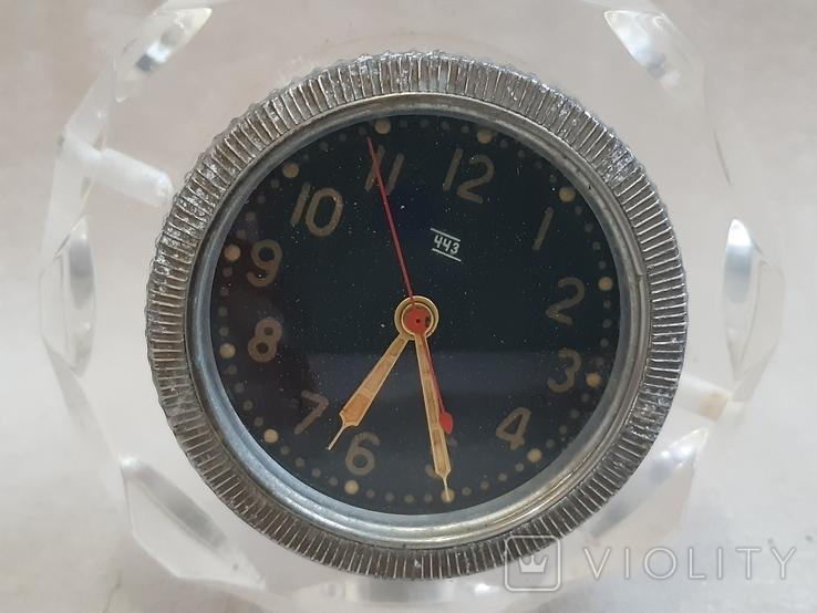 Часы ЧЧЗ, фото №4