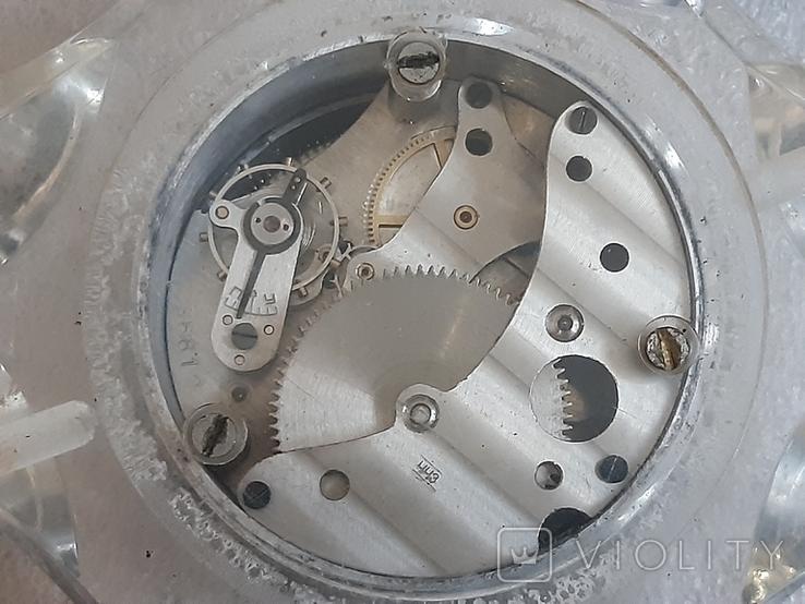 Часы ЧЧЗ, фото №9