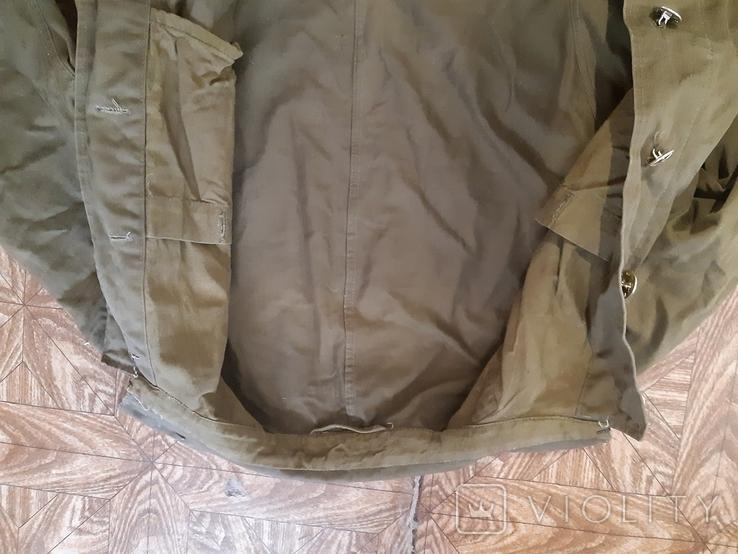 Форма армейская СА (лот 2), фото №5