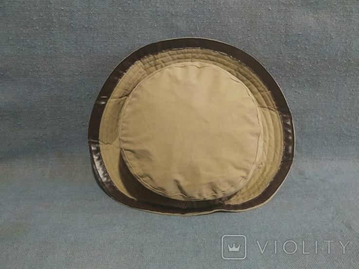 Панама Потайной карман из Англии, фото №2