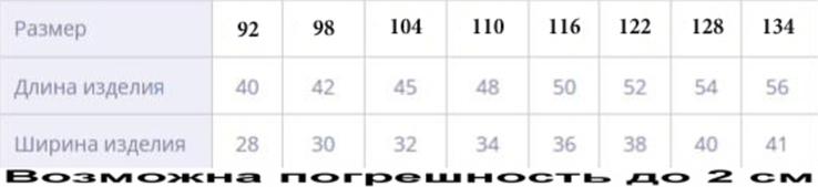 Двостороння жилетка Print Zirochka зелена 92 зріст 1009b92, фото №8