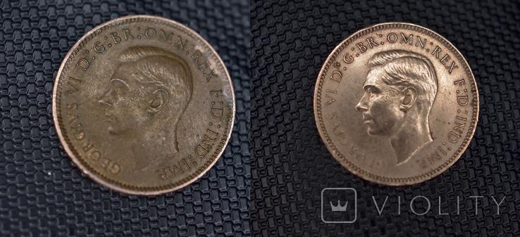 Шампунь для монет Хорс 100мл., фото №4