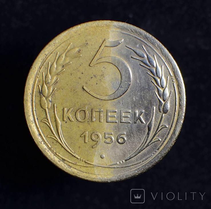 Шампунь для монет Хорс 100мл., фото №6