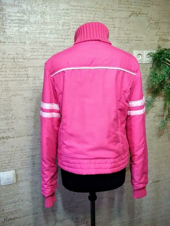 Куртка Coalaroo демисезон р. L, фото №3