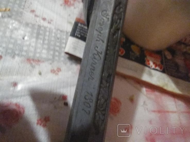 Пістоль, фото №9