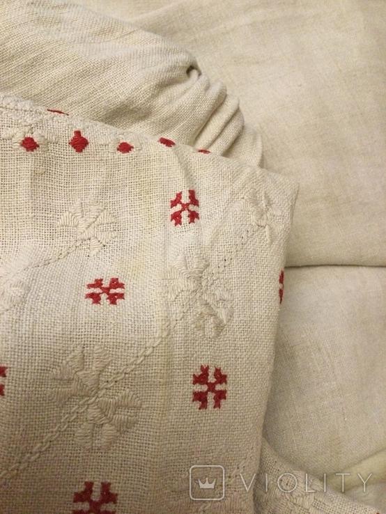 Сорочка старовинна, фото №12