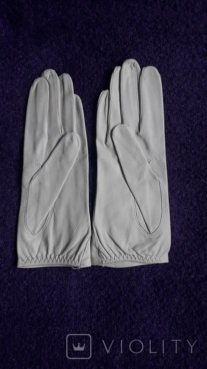 Рукавички жіночі № 4, фото №3