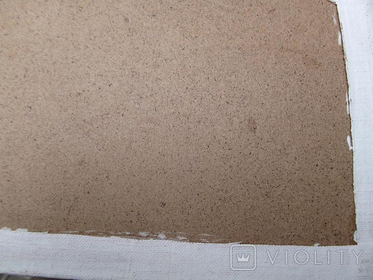 """Снегири прилетели"", фото №11"