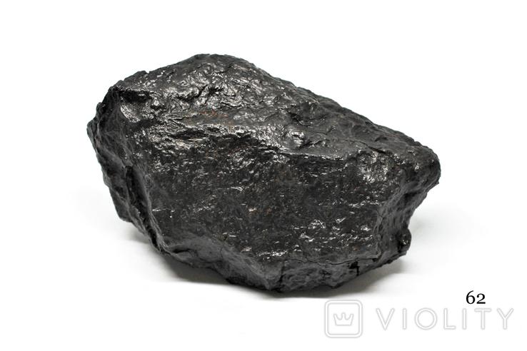Найбільша приватна метеоритна колекція в Україні (100 експонатів), фото №12