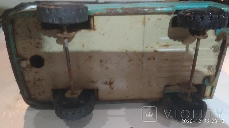 Авто Волинець, фото №6