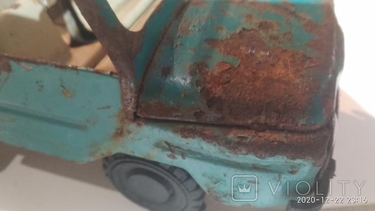 Авто Волинець, фото №12