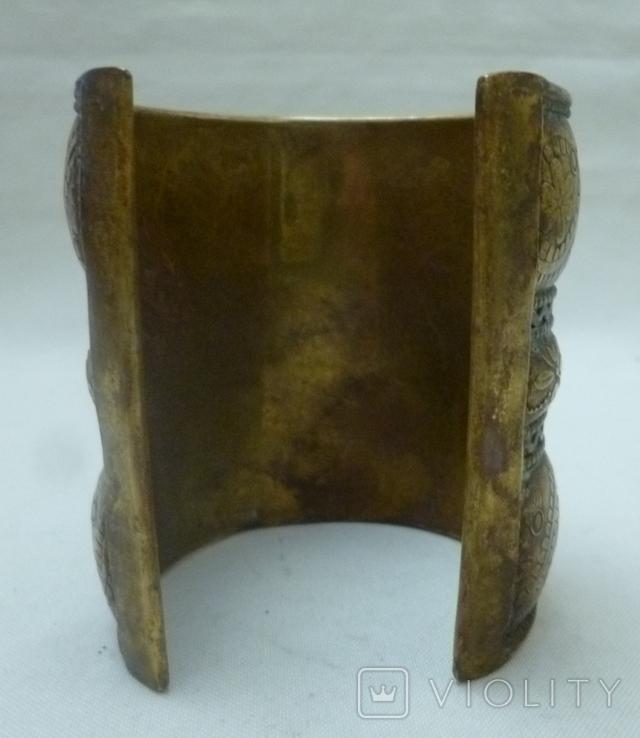 Старый браслет., фото №6