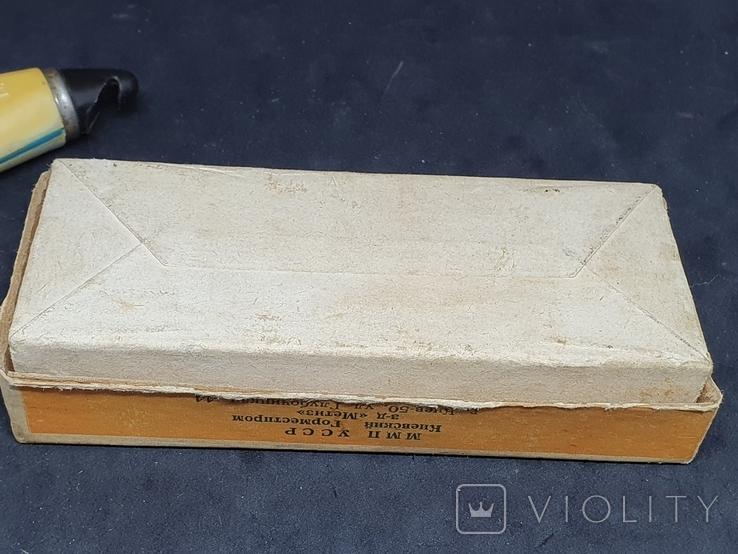 Безмен-рулетка. Киевский сувенир., фото №8