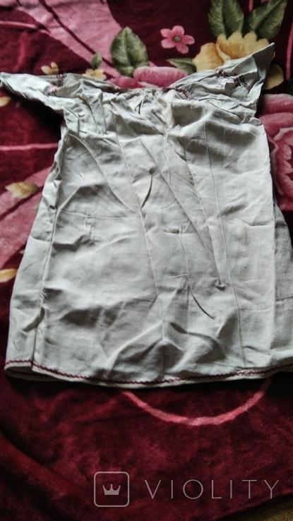 Сорочка 1, фото №2