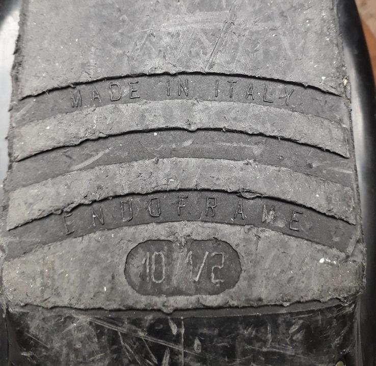 Ботинки горнолыжные TECNICA, фото №6