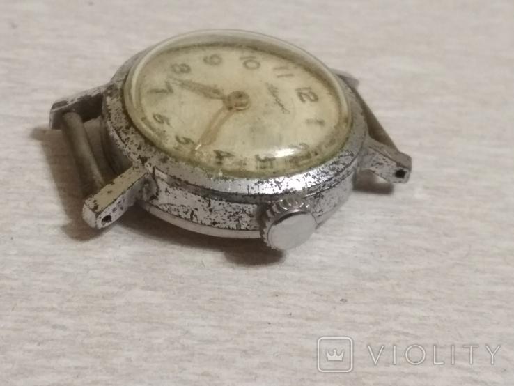 Часы женские Аврора нерабочие*, фото №3