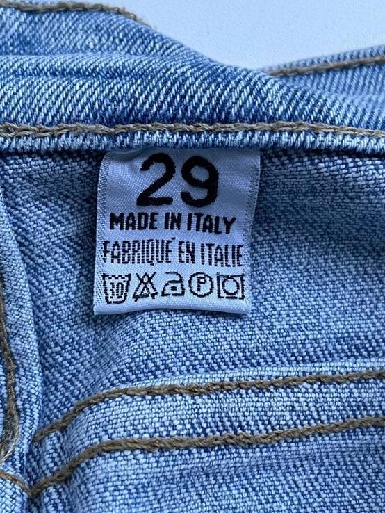"Джинсы Skinny ""Driver Jeans"", фото №6"