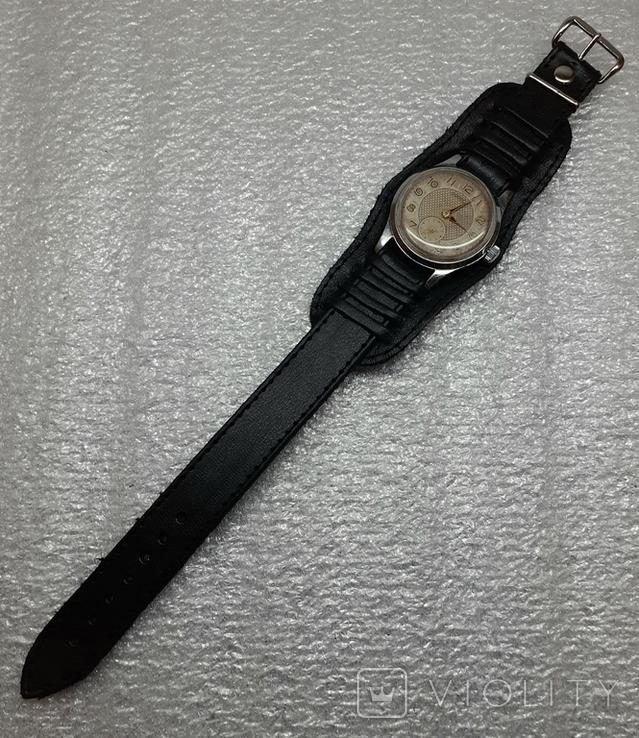Часы восток (278), фото №4
