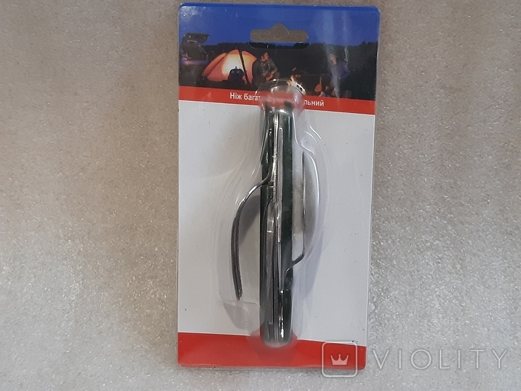 Нож вилка ложка, фото №2