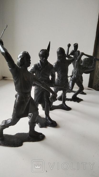 Солдатики, фото №3