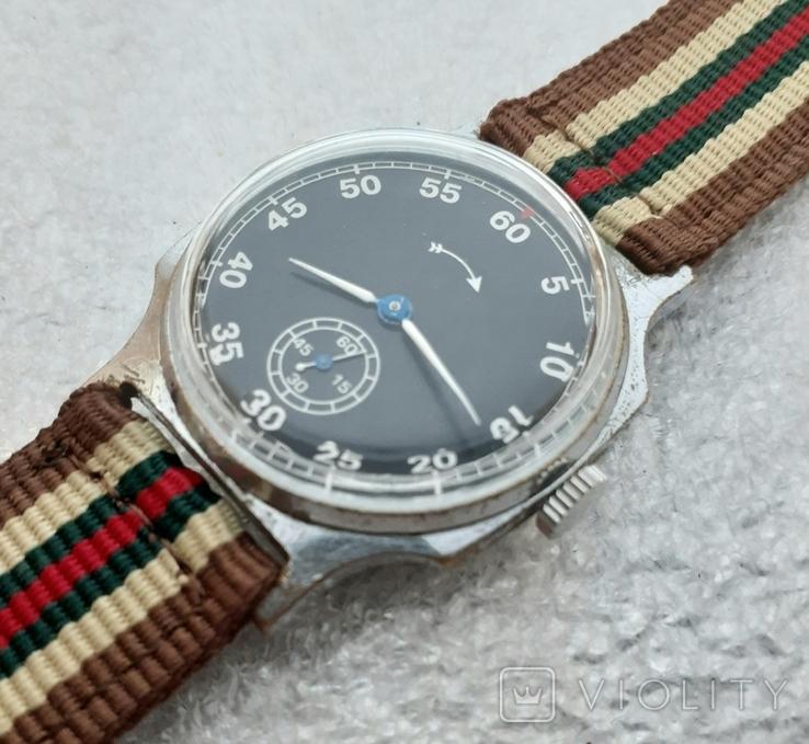 Часы победа (316), фото №3