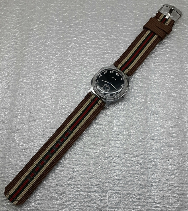 Часы победа (316), фото №4