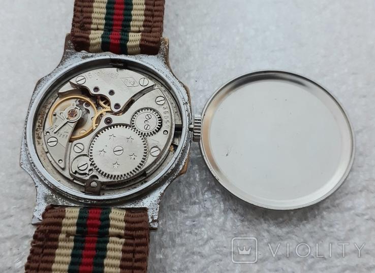 Часы победа (316), фото №6