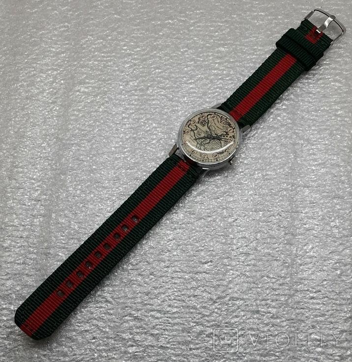 Часы победа (331), фото №4