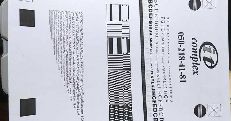 Принтер HP P1102, фото №5