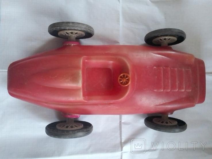Автомобіль, фото №2