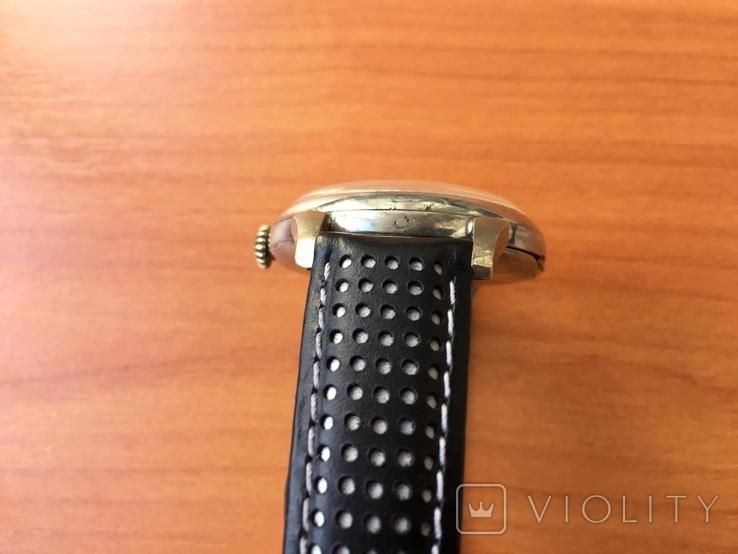 Часы Borel Fils Швейцария для Царской России, фото №5