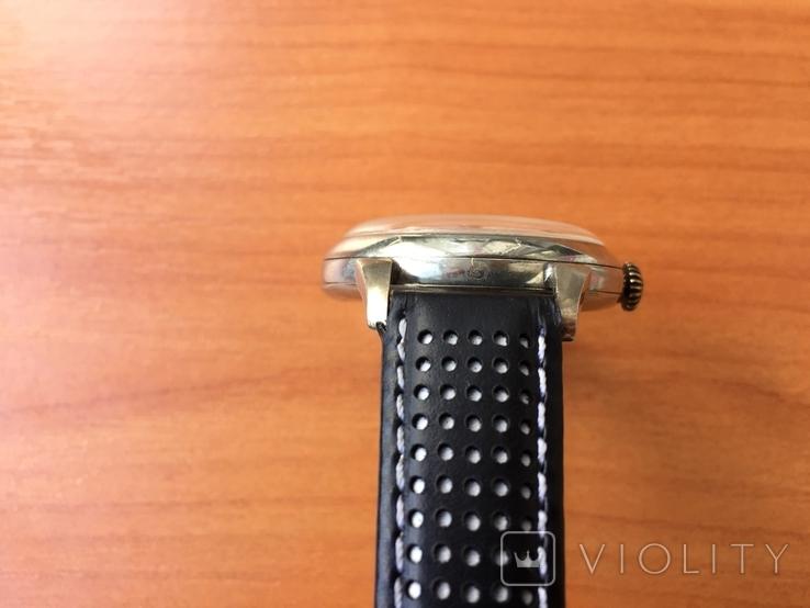 Часы Borel Fils Швейцария для Царской России, фото №6